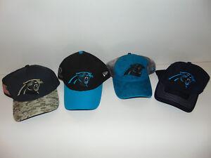 4-Carolina-Panthers-New-Era-NFL-2017-Playoff-Patch-9Twenty-Military-Salute-Cap
