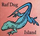 Island von Ruf Dug (2015)