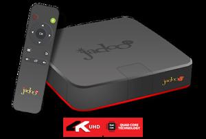 JADOO-TV-5-BRAND-NEW-4K-ULTRA-HD-BLUETOOTH-JCAST-MIRRORING-VIDEO-CALLING-US