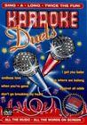 Karaoke Duets 5022810601432 DVD Region 2