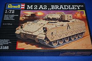 Revell-03185-M2A2-034-Bradley-034-scala-1-72
