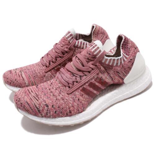 Femme De Baskets Ultraboost Baskets 1 Adidas Choix X Boost Course Chaussure W IwxTZwSgq