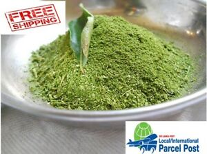 Fresh-Dried-Ceylon-Curry-Leaves-Powder-100-natural-Organic-from-sri-lanka