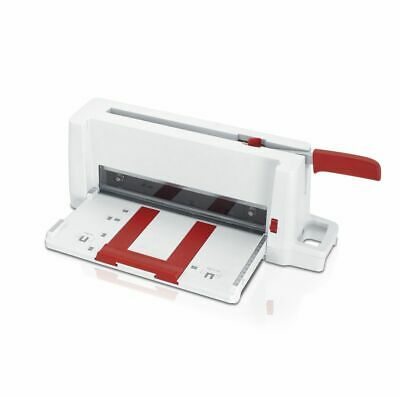 Pro A4 Papier Karte Trimmer Schneidemaschine Foto Schneider Büro Schneidwerkzeug