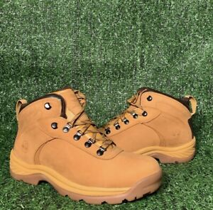 FLUME MID WATERPROOF BOOTS Size 11