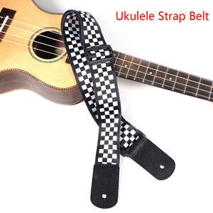 Adjustable-Polyester-Universal-Ukulele-Strap-Belt-Sling-With-Hook-Mini-Guitlj-js