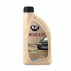 K2-KULER-Refrigerante-antigelo-conc-1-1-T211N-1L-Blu
