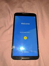 Google Nexus 6 32GB UNLOCKED (Dark Blue) FREE SHIPPING!!