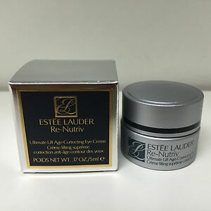 44 Estee Lauder Re Nutriv Ultimate Lift Age Correcting