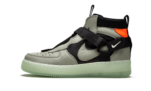 Details about Nike Air Force 1 Utility Mid