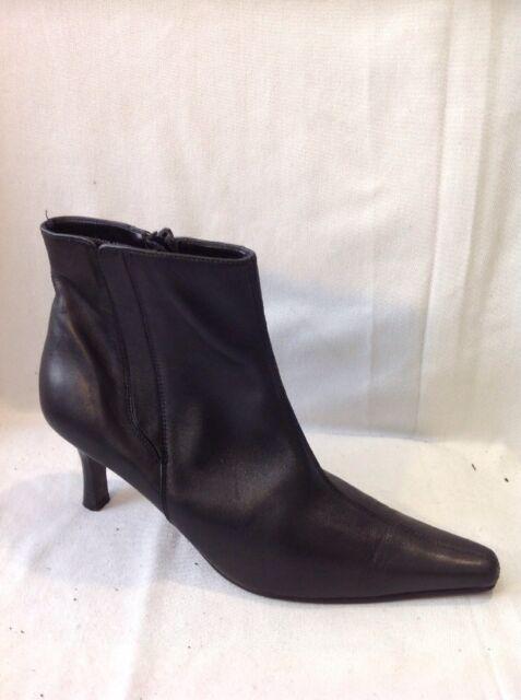 dorothy perkins sale boots