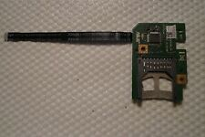 "DOCKING CARD READER BOARD FOR KEYBOARD FROM 10.1"" ASUS TRANSFORMER PRIME TF201"