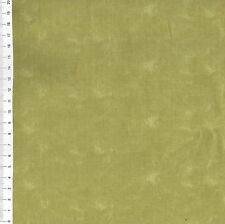 "(€ 16,00/m) patchwork de tela - ""Refresh"" solids - 25 x 110cm"