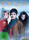 Merlin - Die neuen Abenteuer - Vol. 9 (2013)