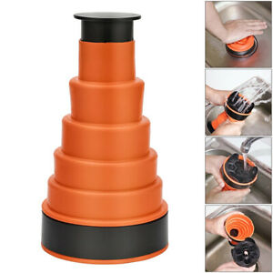 EB-Manual-Clog-Air-Power-Toilet-Bath-Sink-Plunger-Drain-Blaster-Cleaner