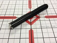 RYG Stainless Steel Guide Rod Assembly for Glock 20 21 21SF Gen 1 - 3