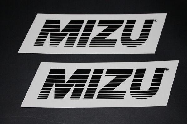 #130 Mizu Product Perfomance Motorrad Aufkleber Sticker Decal Bapperl Kleber Rac