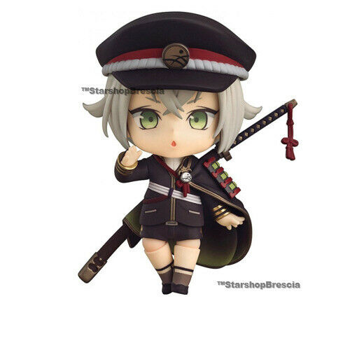 Touken Ranbu - Hotarumaru Nendoroid Figura de Acción #608