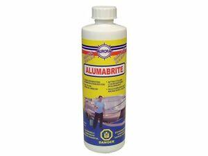 Aurora-Alumabrite-Aluminum-Cleaner-Easy-to-Use