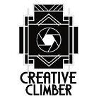 creativeclimber