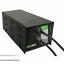 LUMii-250w-400w-600w-1000w-Quiet-Cool-Running-Ballast-Grow-Light-Hydroponics-HPS miniatuur 4