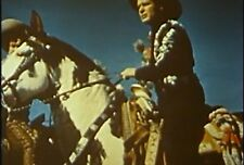 The Cisco Kid - 1950s classic TV series, 32 episodes on DVD