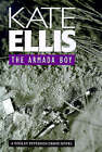 The Armada Boy by Kate Ellis (Hardback, 1999)