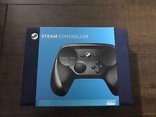 Steam Controller Brand New!!!