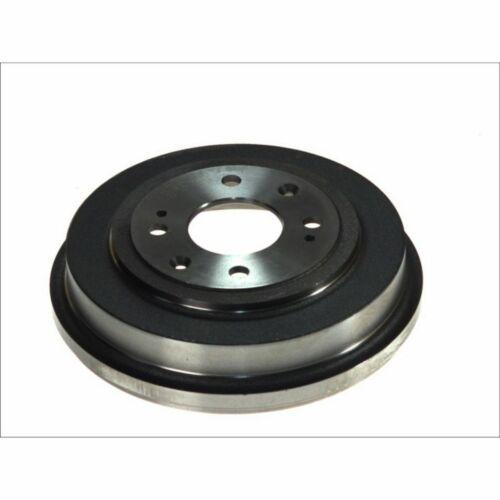Bremstrommel 1 Stück LPR 7D0321
