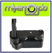 Meike Battery Grip For Nikon D3300 D5300