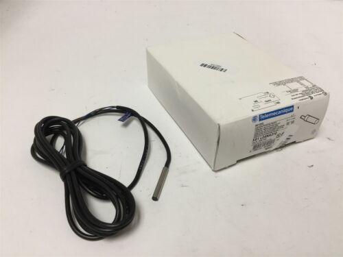Range 1mm 5-24VDC New Telemecanique XS1L04NA310 Inductive Proximity Sensor