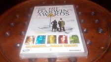 the darwin awards (2006)  Dvd ..... Nuovo