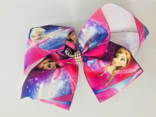 Barbie Principessa 8 in Donna//Ragazze Grandi Anna /& Elsa//congelato ca. 20.32 cm My Little Pony