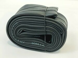 """24/"""" CYCLE INNER TUBE WITH SCHRDER TYPE VALVE BY ACTIVEQUIPMENT BIKE WHEEL TYRE"""