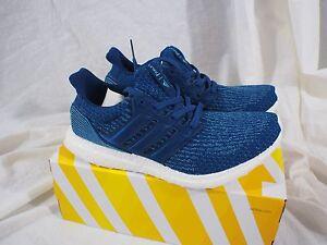 Parley Ultra X Adidas Boost Oceans 0 3 190308068069 UwwFqA