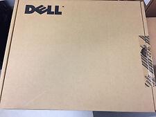 Brand New! Dell Latitude E5500/E6400/E6410/E6500 Docking Station E-Port Plus II
