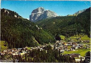 Italien-CPSM-Canazei-Dolomiten-H7571
