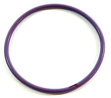Blackmer 702078 Ptfe O Ring Victaulic Flange For Txd2a Amp Tx2a Pumps
