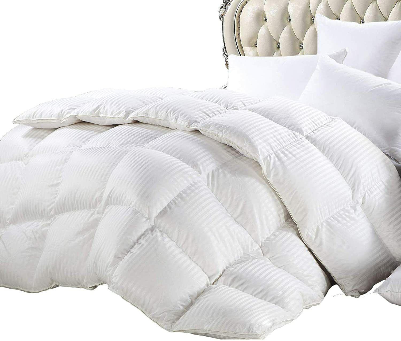 Snuggledown Ultimate Luxury All Seasons