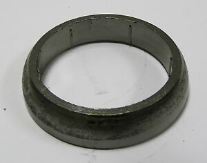 Fox Racing MX Spare Parts Instinct Cuff Washer Black No Size 09619 in stock