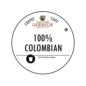 Gourmet-Italian-Coffee-Single-Serve-K-Cups-by-Garibaldi-24ct-CHOOSE-YOUR-FLAVOR