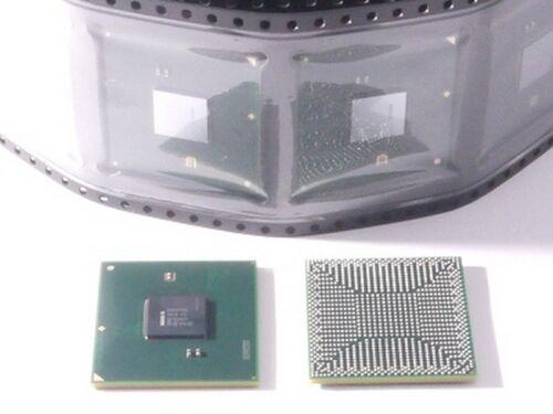 US Shipping 1X NEW INTEL BD82PM55 QMJR ES BGA Chip Chipset With Solder Balls