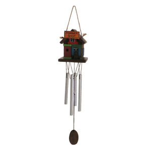 Wall-Door-Hanging-Wind-Chime-Windbell-with-Tubes-for-Garden-Home-Decor-1