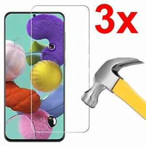 3x-Case-Friendly-Tempered-Glass-Screen-Protector-for-Samsung-Galaxy-A51-A71