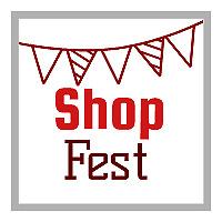 Fest_Shop