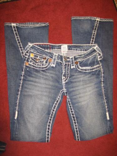Religion size Seam 25x33 Jeans T Super True Twisted Joey Hvidstitched 1wUnq4d