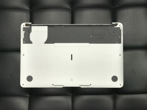 """NEW LOWER BOTTOM CASE COVER for MacBook Air 11/"""" 13/"""" A1370 A1465 A1369 A1466"""