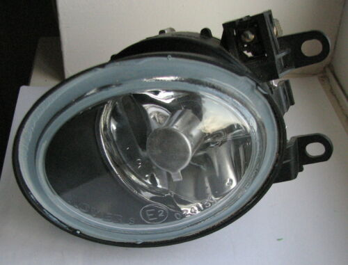 MG Rover F MGF 200 400 75 NSF Left Fog Spot Light Lamp Land Rover Freelander New