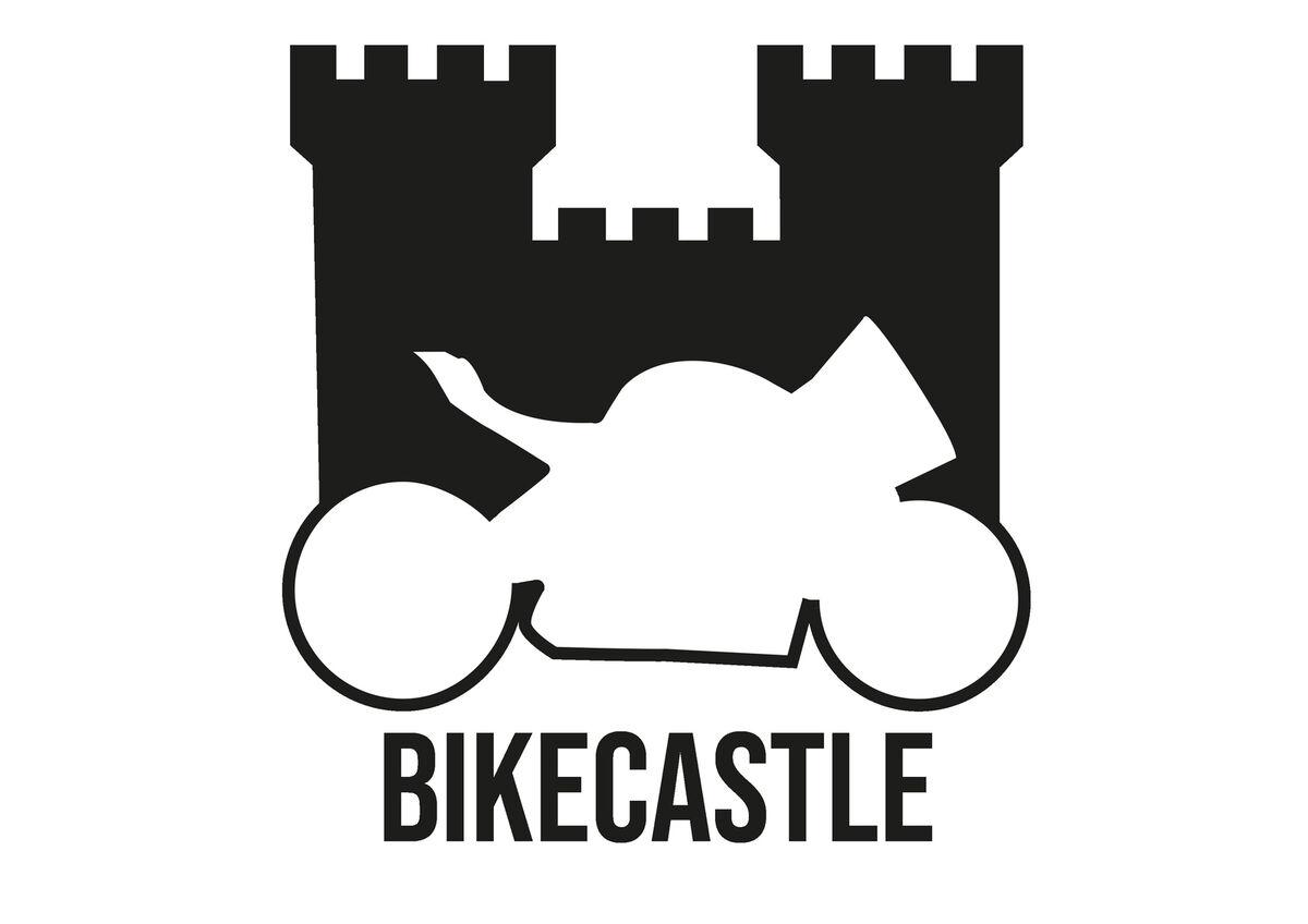 bikecastle