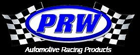 PRW Chevy 454 1988-Up High Performance Aluminum Water Pump Polished